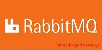 Springboot 整合RabbitMQ