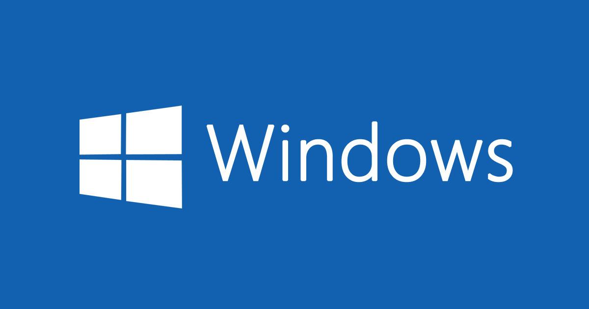 【Windows-学习类】XX特训云题库 全网最全题库、送给参加各种考试的你